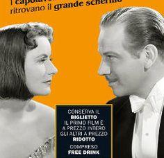 Aperitivo con i classici MilanoFestival.it