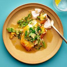 Baked Salmon Recipes, Seafood Recipes, Fish Recipes, Baby Food Recipes, Easy Dinner Recipes, Cooking Recipes, Meal Recipes, Fish Dishes, Main Dishes