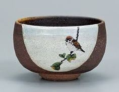 Image result for japanese matcha cups