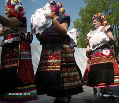 Folklore, Hungary, Costumes, Popular, Traditional, Dress Up Clothes, Fancy Dress, Popular Pins, Men's Costumes