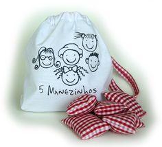 cinco maria em tecidos - Pesquisa Google