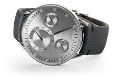 ressence_type1_silver