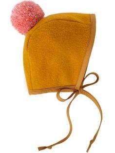 Hullabaloo Bonnet