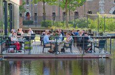 terrace breda netherlands. Beelden zeggen meer dan 1000 woorden! Meer info over Breda2030 op www.breda.nl/breda2030, www.facebook.com/breda2030 en twitter.com/breda2030