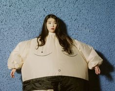 """아이유 """"스물셋"""" 무보정 뮤직비디오 캡쳐 사진 모음입니다~ 클릭하시면 원본보기 가능합니다. 보라배경 얼... Korean Celebrities, Korean Actors, Girl Korea, Bae Suzy, Iu Fashion, Her Music, Debut Album, My Princess, Girl Humor"""