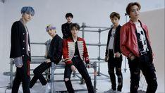 Jeno Nct, K Pop Idol, Nct Dream Members, Johnny Seo, Wattpad, Na Jaemin, Winwin, Taeyong, Boyfriend Material