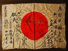 Pin En Japan Land Of The Rising Sun Land Of The Samurai Shogun Culture