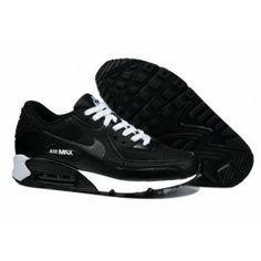 Nike Air Max Chaussures 2010 - 037