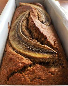 Bananas, Banana Bread, Eat, Healthy, Ethnic Recipes, Green, Food, Cook, Sweets