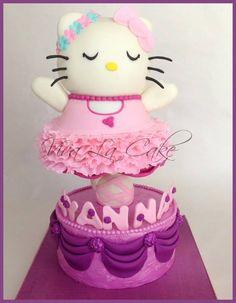 Body is also cake styrofoam headhttps://m.facebook.com/photo.php?fbid=527093687334266&id=236560803054224&set=pb.236560803054224.-2207520000.1419887891.&source=42&refid=13