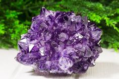 Crystals in Feng Shui - FengShuiBest