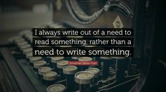 """Friedrich Nietzsche Quote: """"It is my ambition to say in ten sentences what others say in a whole book. Hemingway Quotes, Ernest Hemingway, Sun Tzu, Friedrich Nietzsche, Writing Quotes, Writing Help, Quotes Quotes, Camus Quotes, Writing Poetry"""