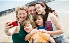 Candice Renoir, Tv Series, Couple Photos, Couples, Couple Shots, Couple Photography, Couple, Couple Pictures
