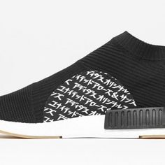 b89fecd69 Buy United Arrow Sons x Adidas NMD City Sock Mikitype