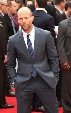 Jason Statham - Le meilleur et le pire de la semaine