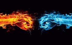 fire and ice wallpaper for desktop background, kB) S4 Wallpaper, Ipad Air Wallpaper, Computer Wallpaper, Wallpaper Downloads, Brown Wallpaper, 480x800 Wallpaper, Horse Wallpaper, Wallpaper Maker, Supreme Wallpaper