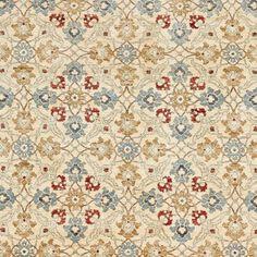 Traditional Wool Rug - 8 x10 1
