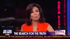 Judge Goes Nuclear On Obama Why Do You Apologize To Muslims And Lie To Americans by ObamaNewsUS 2 months ago 867 views Judge Jeanine Goes Nuclear On Obama Why Do You Apologize To Muslims And Lie To Americans 5/18/2013 a hrefhttp//www.