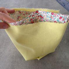 ) - Oror et cie - Knitting TechniquesKnitting For KidsCrochet BlanketCrochet Ideas Free Knitting, Baby Knitting, Knitting Patterns, Crochet Patterns, Crochet Gifts, Crochet Baby, Learn How To Knit, Crochet Hair Styles, Crochet For Beginners