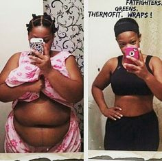 This can be your victory! Contact me for your 90 day challenge. It Works! #90daychallenge #healthfirst #fitnessgoals #slimandtrim #progress #motivaionfitness #wraploss #fitness #wellness #