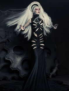 Hair By Tatyana Nitchenko