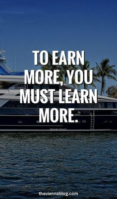 Best Success & Motivational Quotes ever, Business, Motivation, Success, Dreams& Leaderhship CLICK the image for more Motivation by Good Quotes, Amazing Quotes, Quotes To Live By, Best Quotes, Life Quotes, Classy Quotes, Short Quotes, Change Quotes, Wisdom Quotes