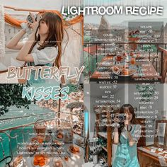 Photo Tips, Lightroom Presets, Filters, Qoutes, Vsco, Photo Editing, Clever, Apps, Photoshop