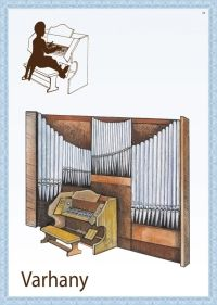 Music Do, Clipart, Musical Instruments, Flute, Music, Music Instruments, Instruments