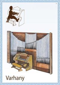 Hudební nástroje | Didaktické pomůcky Novadida Clipart, Musical Instruments, Flute, Musicals, Music, Music Instruments, Instruments