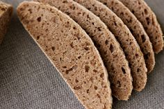 Spelt Sourdough Made Simple is Here + Meet the Bread Bed / Say Little Hen