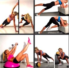Chalene Johnson's New Workout PiYo will be available June 2014!! It's a GREAT mix of yoga, pilates, and cardio burning fitness workout moves to give you awesome results! Check it out at : http://soreyfitness.com/fitness/piyo-workout-chalene-johnson/