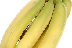 Bananas, Banana Madura, Foil Packets, Plans, Fruit, Food, Summer, Frozen Banana, Health Desserts
