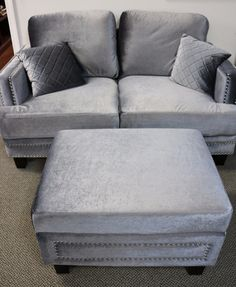 #furniture #bedroom #livingroom #diningroom #homedecor #design  #interiordesign #dearborn #dearbornheights #redford #oakpark U2026 | Pinteresu2026
