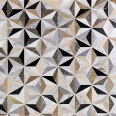 Phantasm Marble Tile | Tilebar.com