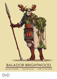 Dungeons And Dragons Characters, Dnd Characters, Fantasy Characters, Fantasy Character Design, Character Design Inspiration, Character Art, Fantasy Armor, Medieval Fantasy, Dnd Paladin