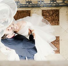 Fotografie Nicole Lautner WEDDING PHOTOGRAPHER Passau / Freudenhain Hochzeitsfotografin / München / Real, dreamy, romantic, and timeless