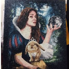120cm-100cm 2015 oil on canvas