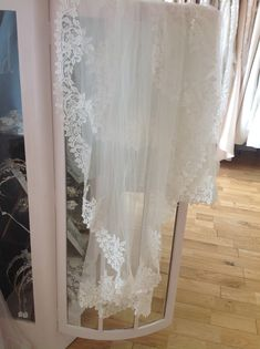 Luxury, Designer Wedding Dresses from Elizabeth Kate Bridal and Prom Flower Girl Dresses, Prom Dresses, Lace Veils, Prom Dress Shopping, Designer Wedding Dresses, Interior And Exterior, Cathedral, Bridesmaid, Bridal