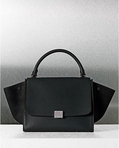 CELINE CELINE CELINE!!  Simple, beautiful, structured, powerful but understated work bag.