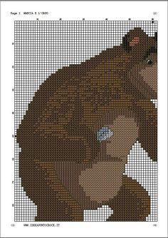 469654e327a1aeb4ac395f568fdef36d.jpg (510×723)