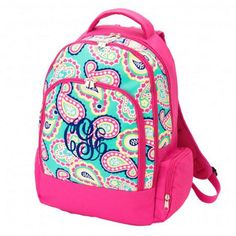 ed43697266 37 Best Backpacks images