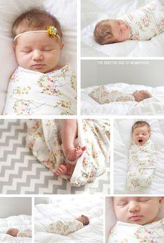 Beautifully sweet newborn photos | lifestyle newborn photography | newborn girl photos | baby girl