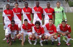 Photos - Google+ As Monaco, Football Soccer, Album, Google, Photos, Community, Pictures, Card Book