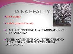 Jainism 2