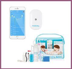 2016 Ultimate Baby Registry Giveaway - weeSpring | Blog
