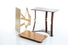 1000 Images About Travel Furniture On Pinterest Folding