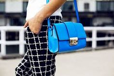 Have you got your Zingy bag for this season? <3 <3 <3