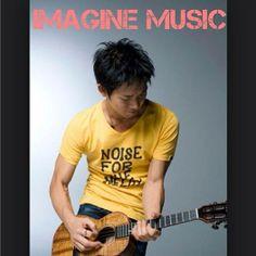 Best Music Lessons in Utah! Call Today! Imagine Music 801-644-7027