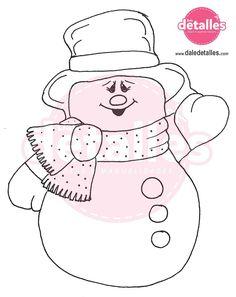 Apagador-navideño-con-hombre-de-nieve.jpg (1168×1470)