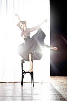 olpo di Fulmine #moda #fashion #ballet #dancer #nature #colors #summer #spring #woman #art #arte #design #danza #moda #spring #inspiration #passion #fulmine #colpo #colpodifulmine